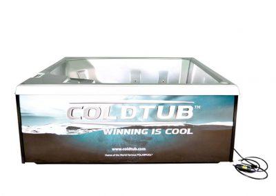 Icebox-1