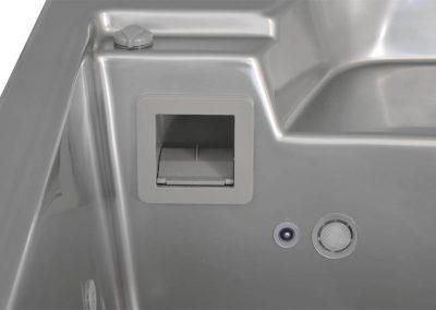 Icebox-15