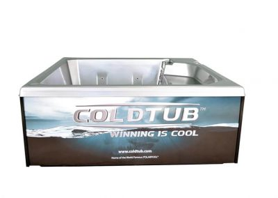 Icebox-3