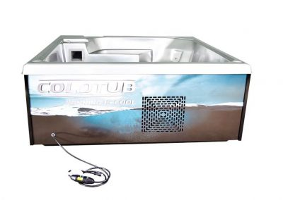 Icebox-4