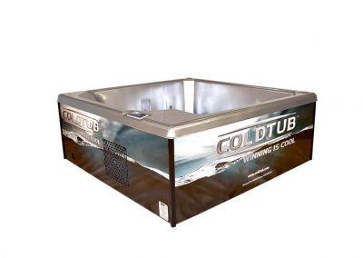 Icebox-5