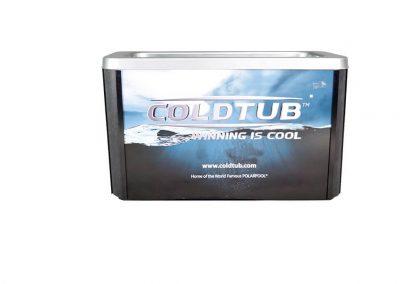 Icepod-Plus-4