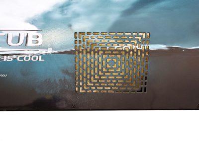Polarplunge-6