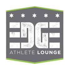 Edge Athletic Lounge